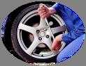 Заміна колеса