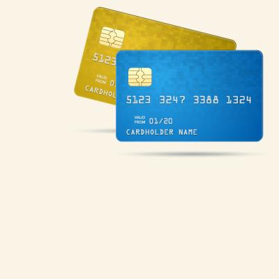 Online banking | Universal Bank